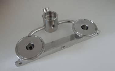 Other products for pharmaceutical industry